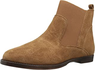 Bella Vita Women's Rayna Ankle Bootie