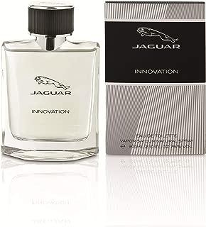 Perfume para hombres marca Jaguar fragancia Eau de Toilette