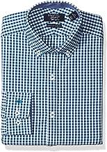 Original Penguin Men's Slim Fit Essential Oxford Dress Shirt