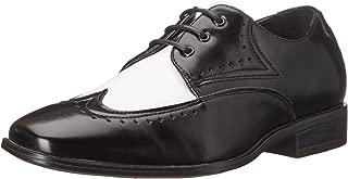 Giày cao cấp nam – Atticus Oxford