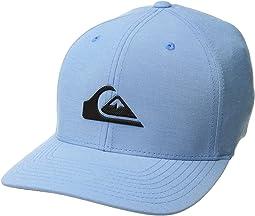 Texturizer Cap