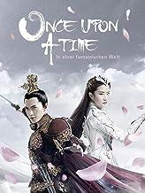 Once Upon A Time: In einer fantastischen Welt