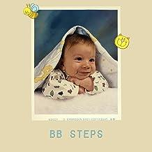 bb steps [Explicit]