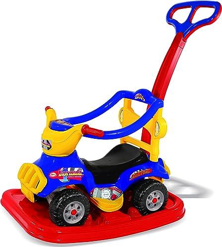 AVC avc6076  48 89  Formel 1 ort Quad Push Spielzeug