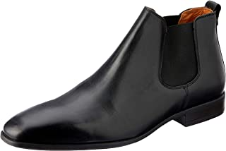 Wild Rhino Men's Oxford Boots