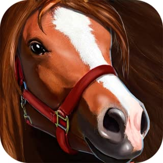 Horse Life Adventures 3D