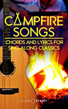 Best sing along chords Reviews