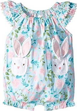 Bunny Bubble (Infant)