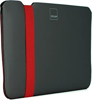 zipless laptop sleeve