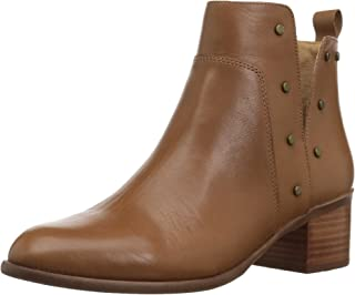 Franco Sarto Women's Richland Ankle Boot