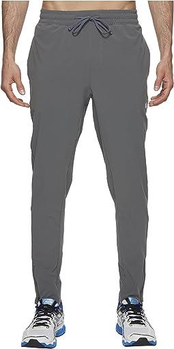 ASICS - Run Woven Track Pants