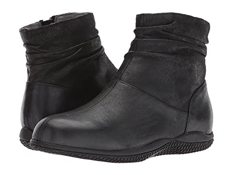 Leatherdark Negro Hanover Leatherblack Napa Suave Softwalk Marrón Leatherluggage Cuero Resistido Hzv5qHx