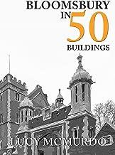 Best landmark a history of britain in 50 buildings Reviews