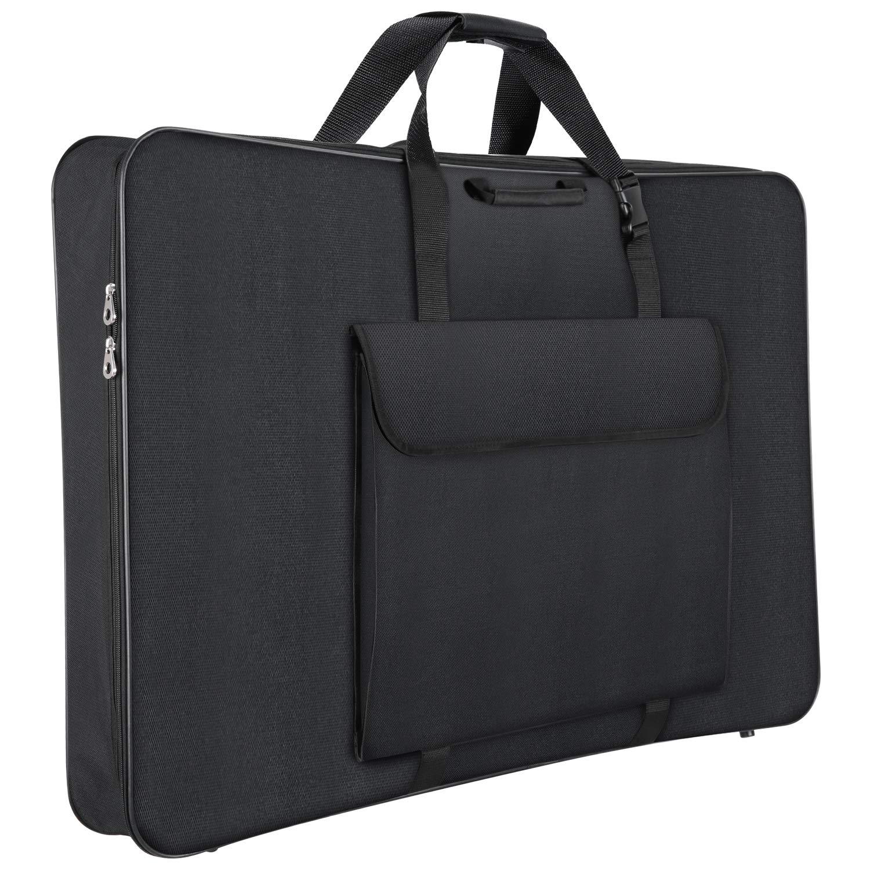 1st Place Premium Portfolio Case