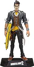 McFarlane Toys Borderlands Handsome Jack Collectible Action Figure