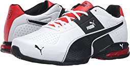 0b221a5657d Men s PUMA Sneakers   Athletic Shoes + FREE SHIPPING
