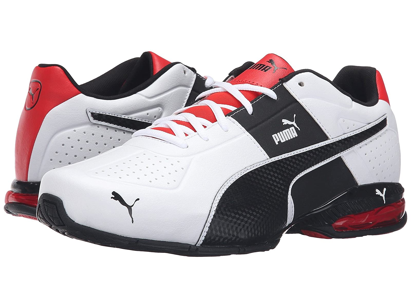 PUMA Cell Surin 2 FMAtmospheric grades have affordable shoes