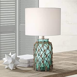 Best nautical glass lamp Reviews