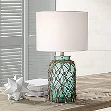 Best crosby table lamp Reviews