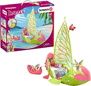 Best a fairy boat Reviews
