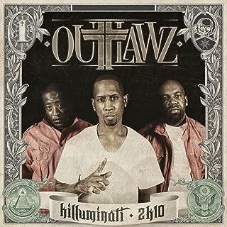 Best outlawz killuminati 2k10 Reviews