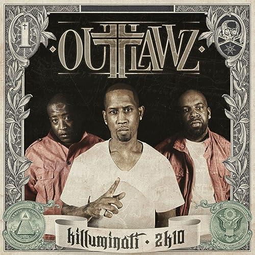 killuminati 2k10