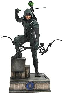 Best dc arrow statue Reviews