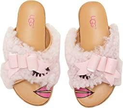 UGG Kids - Staceee (Toddler/Little Kid/Big Kid)