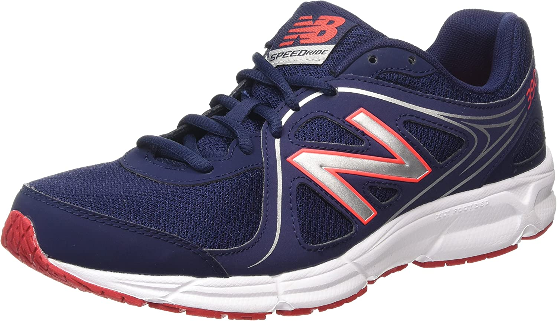 Amazon.com   New Balance M390Bw2, Men's Running Shoes   Road Running