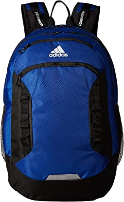 adidas - Excel III Backpack