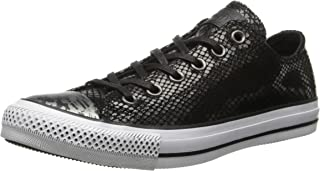 Converse Chuck Taylor All Star Ox Womens Shoe