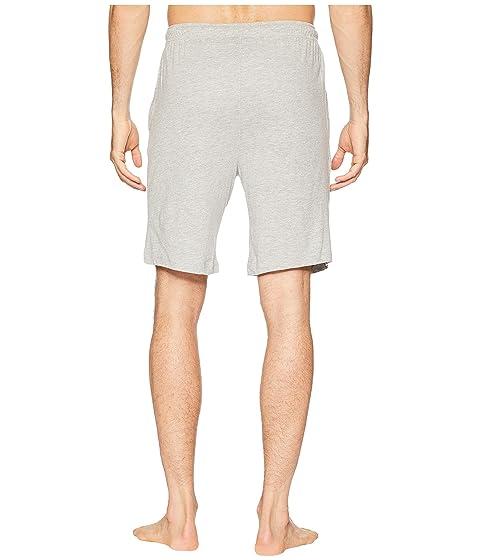 Core U POLO Shorts Knit S Jam ASSN ttTU6wq
