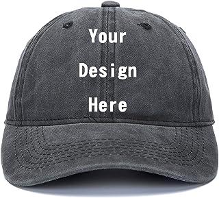 c36d9a412d36f Amazon.com  Retro - Baseball Caps   Hats   Caps  Clothing