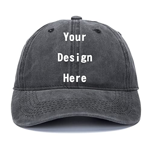 9972c39680067a SW&IM Men Womens Custom Hat Graphic Print Design,Team Christmas Fashion  Trucker Hats Adjustable Snapback