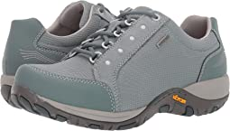 new style 9e4fe 35cc1 Women s Gray Sneakers   Athletic Shoes + FREE SHIPPING   Zappos