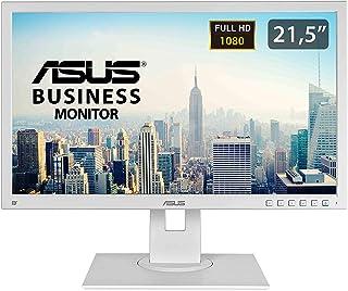 ASUS BE229QLB-G Pantalla para PC 54,6 cm (21.5