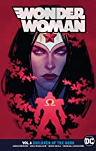 Best wonder woman free comics Reviews