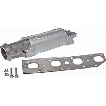 Dorman 674-923 Exhaust Manifold Right