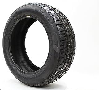 All Season Run Flat Tires