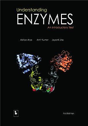 Amazon in: Arya Kumar - Sciences, Technology & Medicine: Books