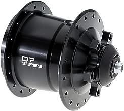 SRAM I-Light Dynamo 730 3W Front Hub