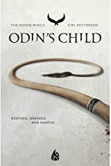 Odin's Child (The Raven Rings) (English Edition) Format Kindle