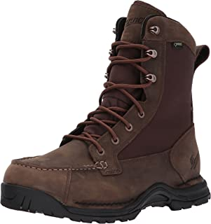 Best danner hunting shoes Reviews