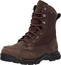 Danner Men's Sharptail Hunting Shoes