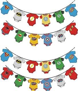 Best baby superman birthday Reviews