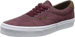 Vans Unisex C&L Era 59 Sneaker