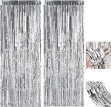 Suchergebnis Auf Für Pailletten Vorhang