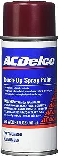 Best sport red metallic paint code Reviews