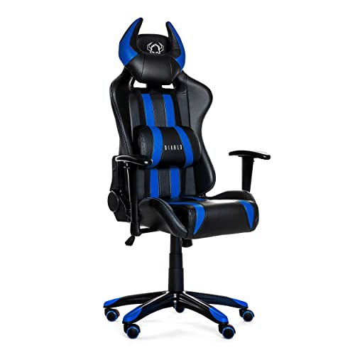 Best Gaming Chair For Ps4 Amazon Co Uk