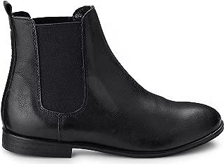 Suchergebnis auf für: Cox Stiefel & Stiefeletten
